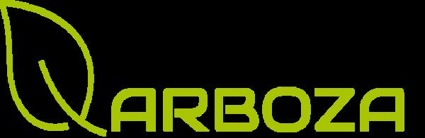 Arboza